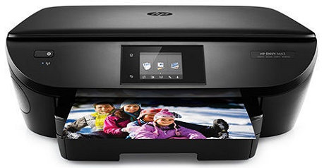 Printer Support Blog